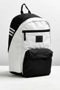 3fcfa580fdde adidas National Backpack
