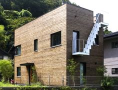Only 13 in the US, 12,000 in Europe, now 1 in Japan. A passive house costs 17% more to build --- ONLY!