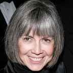 Anne Rice (born Howard Allen Frances O'Brien; October 4, 1941) is a best-selling Southern American author of metaphysical gothic fiction, Christian literature and erotica from New Orleans, Louisiana. Her books have sold nearly 100 million copies, making her one of the most widely read authors in modern history.