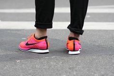 20-best-sneakers-milan-fashion-week-spring-summer-2015-15
