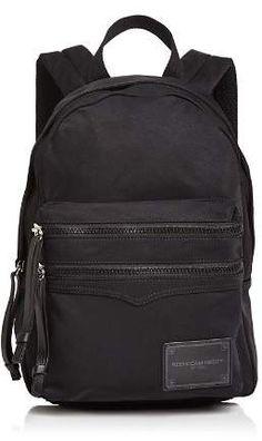 434b6f0e639 백팩 최고 인기 이미지 91개 - 2019 | Back to school backpacks, Back ...