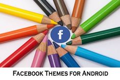 Facebook Themes for Android - www.Facebook.com | Makeover Arena About Facebook, Facebook Users, Install Facebook, Facebook Background, List Of Presidents, Facebook Platform, Android Theme, Facebook Style, Chrome Web