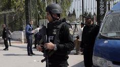 Tunisko zmarilo veľký teroristický útok: Namierený bol voči hotelom a bezpečnostným silám
