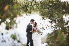 Wedding Photography by Nina Pang
