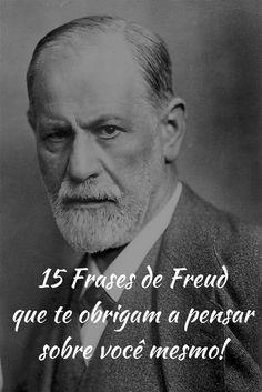 Sigmund Freud, Dalai Lama, Osho, Steve Jobs, Personal Development, Einstein, Psychology, Medicine, Lettering