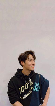Nct 127, Nct Winwin, Ideal Man, Jaehyun Nct, Kpop, Taeyong, Boyfriend Material, To My Future Husband, Nct Dream