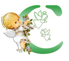Alphabet, Tinkerbell, Disney Characters, Cute, Blog, Gothic Alphabet, Good Morning Photos, Hush Hush, Decorated Letters