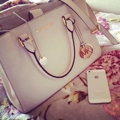Shop for Michael Kors