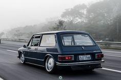 """malautomat: """"VW BRASILIA """""""