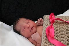 Baby Sophia.........THANK GOD & THANK YOU for sharing! Baby found safe!