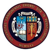 1925, Gannon University (Erie, Pennsylvania) #Erie (L13197)