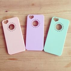 Adorable Cases