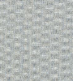 Adriatic - Sky Blue wallpaper, from the Grasscloth Resource 3 collection by Thibaut