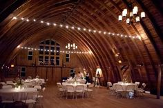 Top 10 Minnesota Wedding Resorts - ResortsandLodges.com