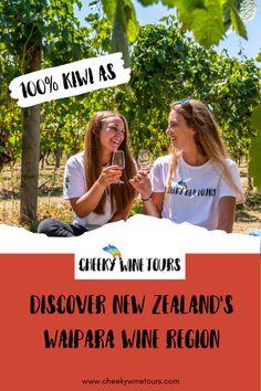 Cheeky Wine Tours is a leading 100% kiwi owned and operated wine tasting company in the Canterbury region. With us, you will See more, Drink more, and Spend Less! So contact us to get a quote and come along with our passionate local guides for a day filled with fine NZ wine, delicious food, and plenty of good times. New Zealand Wine, Local Guides, South Island, Canterbury, Crafts To Do, Wine Tasting, Kiwi, Delicious Food, Good Times