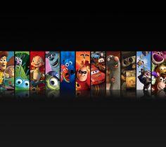 pixar - Google Search