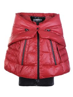 b415bb42b613 moncler.ch.vc  169 MONCLER JACKETS is on clearance sale, the world lowest