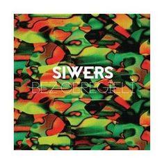 "Siwers - ""Osiedloowa"" (ft. Ania Kandeger, Ninas, Dj Def) by DJ DEF Wwa | Free Listening on SoundCloud"