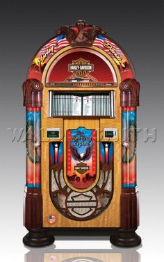 Escape Electronics is Australia's Pool Table Manufacturer, Also south pacific distributor for NSM Music Digital Jukeboxes, Rock-Ola Jukeboxes, Video Games and Billiard tables. Jukebox, Harley Davidson, Woodworking Tools For Sale, Woodworking Projects, Custom Screens, Music System, Light Oak, Pool Table, Glass Panels
