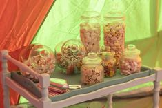 Boutique Tipi Parties based in Stratford-Upon Avon specialise in providing luxury tentsand indoor tipi's and boutique bell tents for hire for any celebration. Tent Hire, Bell Tent, Parties, Boutique, Luxury, Sweet, Fiestas, Candy, Party