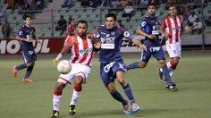 #TorneoClausura Club Deportivo Universidad César Vallejo vs Deportivo Sport Loreto EN DIRECTO: Roliz Radio www.radioroliz.com NARRACIÓN: Melvin Lino Chavez Gonzales HORA: 19:30 horas (Perú)