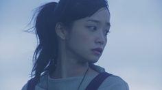 乃木坂46、深川麻衣ソロ曲&アンダー曲MV期間限定で同時公開 - 音楽 ...