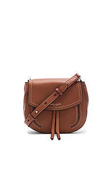 Maverick Shoulder Bag
