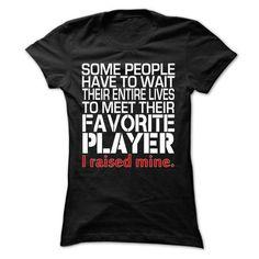 soccer mum T Shirts, Hoodies. Get it here ==► https://www.sunfrog.com/Sports/soccer-mum-Ladies.html?57074 $22