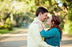 #Engagement Pictures