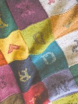 Most up-to-date Photographs Knitting Needles conversion chart Thoughts Knitting. Most up-to-date Photographs Knitting Needles conversion chart Thoughts Knitting needle conversion Big Needle, Yarn Needle, Knitting Needle Conversion Chart, Free Knitting, Knitting Ideas, Knitting Patterns, Sport Weight Yarn, Circular Knitting Needles, Sock Yarn