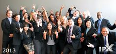 We just love to have Fun! Investment Property, Just Love, Investing, Team Member, Arizona, Fun, Hilarious