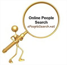Want great tips and hints concerning finding someone? Head to this fantastic website! Records Search, Public Records, Find Someone, Numbers, Ads, Facebook, Website, Phone, Twitter