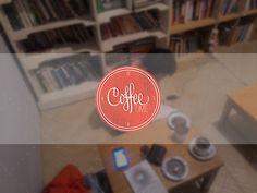 Coffee Time - Secangkir kopi untuk melebur sifat kakuku