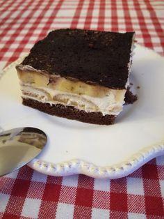Tiramisu, Sweets, Chocolate, Ethnic Recipes, Desserts, Food, Cakes, Instagram, Tailgate Desserts
