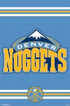 Denver Nuggets: