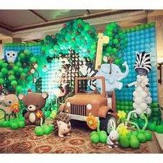 journey off the map decorating ideas - - Yahoo Image Search Results