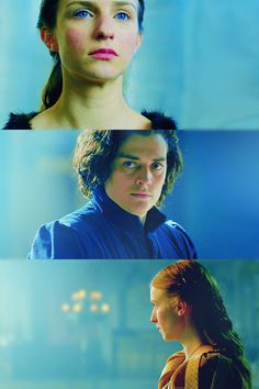 Anne and Richard -The White Queen The White Queen Starz, Richard 111, Pride & Prejudice Movie, Anne Neville, Aneurin Barnard, Elizabeth Woodville, Philippa Gregory, The White Princess, Wars Of The Roses