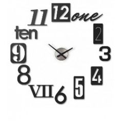 Numbra Wall Clock from Dormify. Saved to Things I want as gifts. Shop more products from Dormify on Wanelo. Cool Clocks, Unique Wall Clocks, Unusual Clocks, Metal Numbers, All I Want For Christmas, Quartz Clock Movements, Diy Clock, Clock Decor, Clock Ideas