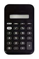 Create a mathematically inspired calculator costume. Halloween Math, Calculator, Mathematics, Costumes, Fancy Dress, How To Make, Inspired, Create, Holiday