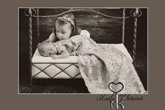 www.fotomoni.sk www.rodinnyfotograf.sk Newborn Photography, Toddler Bed, Home Decor, Child Bed, Decoration Home, Room Decor, Newborn Baby Photography, Home Interior Design, Home Decoration