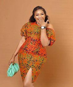 African Wear Dresses, Latest African Fashion Dresses, African Print Fashion, Africa Fashion, Ankara Short Gown Styles, Short Gowns, Ankara Gowns, African Print Dress Designs, Derby Outfits