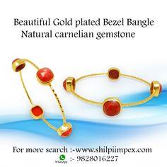 Shilpi impex designer jewellery. #new #gemshow #christmas #gift #indian #handmade #wholesale #gemstone #manufacturer #alibaba #ebay #etsy #amazon #supplier