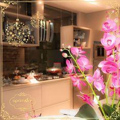 Surpreenda quem você ama,Neste Natal dê presentes aprimore...#aprimoreeletro #listadecasamento #vestiramesa #luxo #love