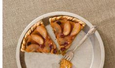 pumpkin pie recipes for vegan christmas #veganrecipes #vegan #recipes #recipe #vegetarian #MeatlessMonday #whatveganseat #veganbooks #glutenfree #rawvegan #RAW