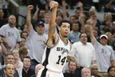 Spurs open up playoff by thrashing the Thunder #Spurs... #Spurs: Spurs open up playoff by thrashing the Thunder #Spurs… #Spurs