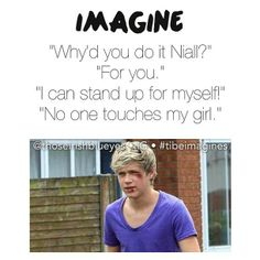One Direction Liam Dirty Imagines | zayn malik imagine, liam payne imagine, imagine, one direction imagine