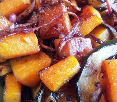 How to Roast Root Vegetables in 3 Easy Steps