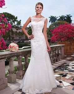 Julia by Sweetheart Gowns  We love this stunning gown. The beautiful dress is part of our made to order range