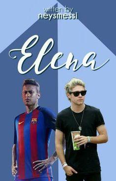 Read doce // the clash from the story Elena // Neymar Round Sunglasses, Mens Sunglasses, Jealousy, Neymar, Football, Pique, Soccer, Futbol, Man Sunglasses