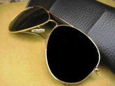 Wholesale-Lot-12-Pair-Oversized-Aviator-Sunglasses-Black-or-Silver-Frame-or-6-ea